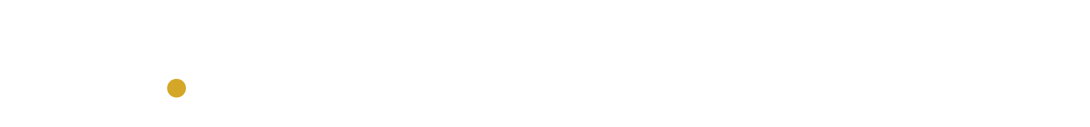 ALB & Partners Law Firm