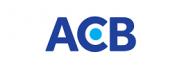 5 ACB 2