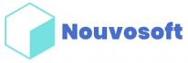 logo NOUVOSOFT